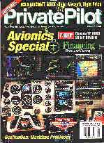 Private Pilot Magazine, FAA Medical, Pilot Medical Solutions