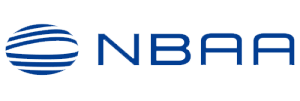 NBAA Reviews