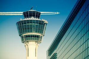 Air Traffic Controller Specialists (ATCS) | Pilot Medical