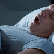 type 2 diabetes and sleep apnea