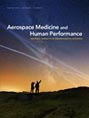 Aviation Space and Environmental Medicine Journal
