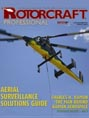 Rotorcraft Aviation Medicine