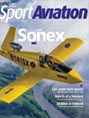 EAA Sport Aviation Magazine